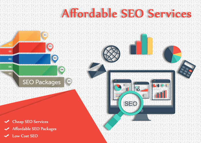 Image result for Affordable SEO packages