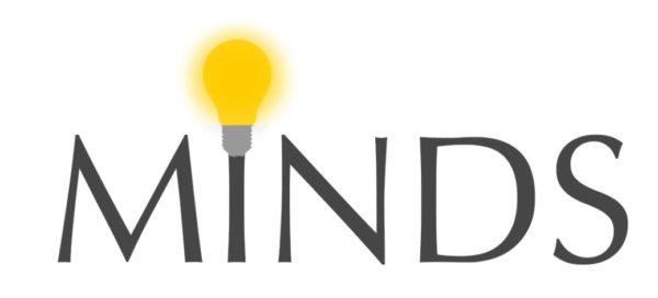 minds.com