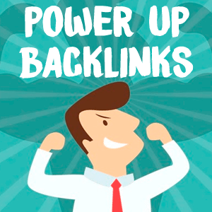Power Up Your Tier 1 Backlinks