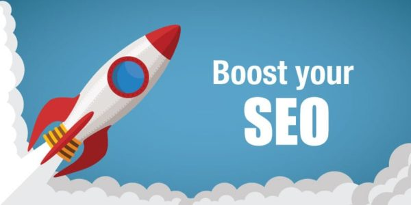 rankers boost seo