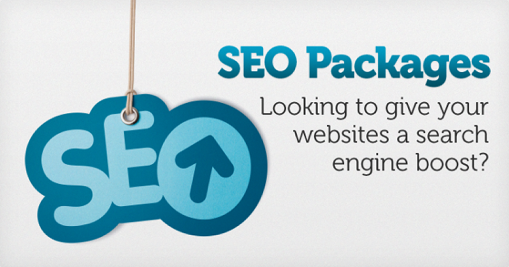 seo packages cheap