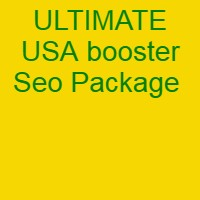 USA booster Seo Package
